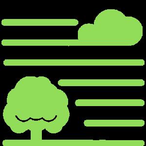 logo Olicloud