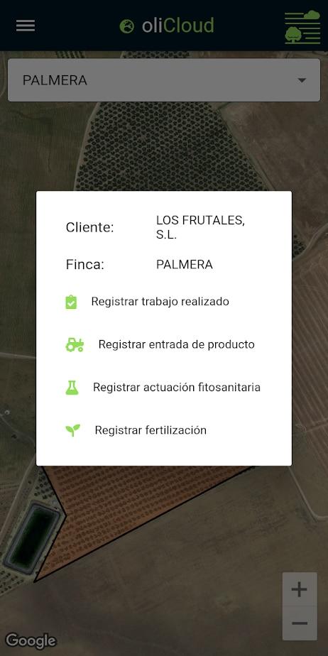 app agricola2