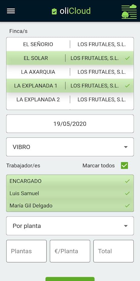app agricola4
