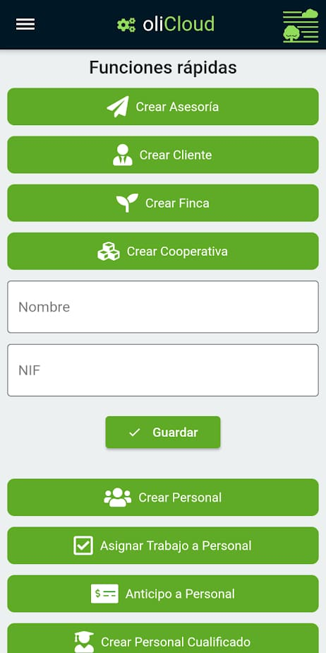 app agricola5