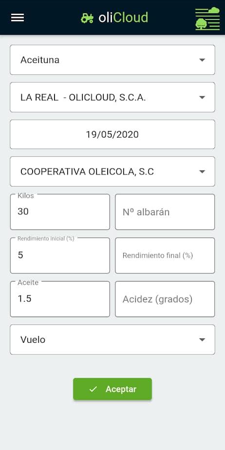 app agricola7