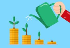 rentabilidad en cultivos agrícolas