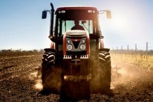 rentabilidad amortización tractorrentabilidad amortización tractor